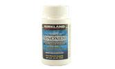 Generic Minoxidil 5mg