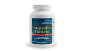 Buy Generic Ibuprofen