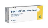 Bactrim Generic