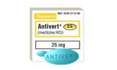 Buy Generic Antivert Online