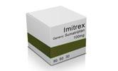 Generic Imitrex 100mg