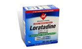 Generic Loratadine