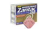 Generic Zantac 100mg