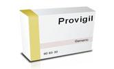 Generic Provigil 100mg